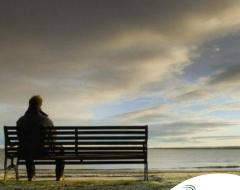Ajudar pessoas com perda auditiva é a chave para enfrentar a epidemia de solidão de hoje