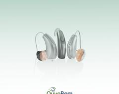 3 dicas de cuidados com os aparelhos auditivos em tempos de pandemia