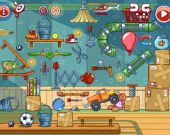 Jogos que elevam o nível de atenção em crianças com TDAH