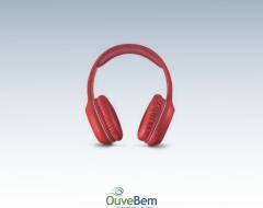 Qual o melhor fone de ouvido e como usar de forma segura?