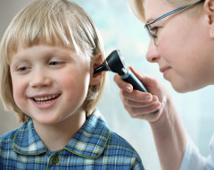 O futuro é próspero para os audiologistas.
