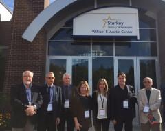 Starkey Laboratories - EUA