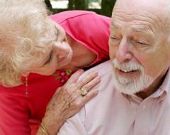 Perda da audição e Alzheimer