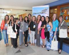 29º EIA, Encontro Internacional de Audiologia